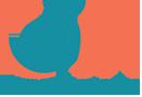 John Perry Insurance Company Logo