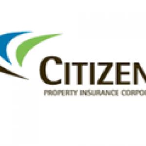 Citizens Property Insurance Corporation