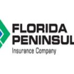 Florida Peninsula Insurance Company
