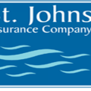 St Johns Insurance Company