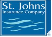 St Johns Insurance Company
