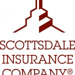 Scottsdale Insurance