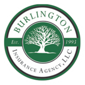 Burlington Insurance