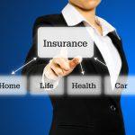insurance company John Perry