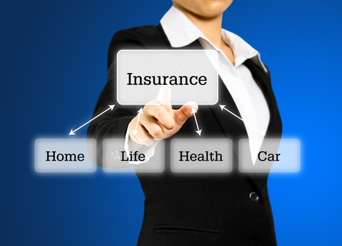 What You Need to Know About Insurance in the State of Florida