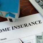 home insurance John Perry