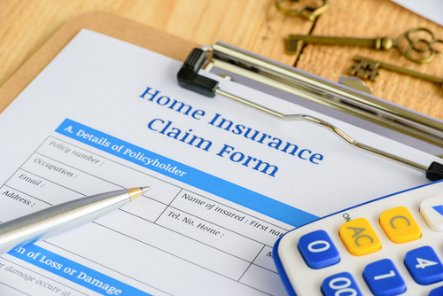 How to Effectively File a Flood Insurance Claim in Clewiston, Florida
