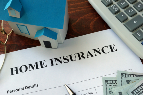 How to Find Affordable and Comprehensive Insurance Coverage for your Home