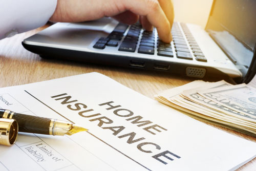 Useful Tips To Determine A Legal Homeowners Insurance Company