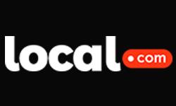 local logo