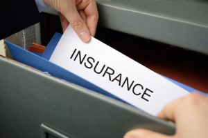 Why Your Business Should Have Commercial Property Insurance
