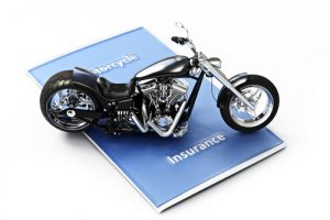 How Can Motorcycle Insurance Help When You Get Involved in Motorcycle Accident?