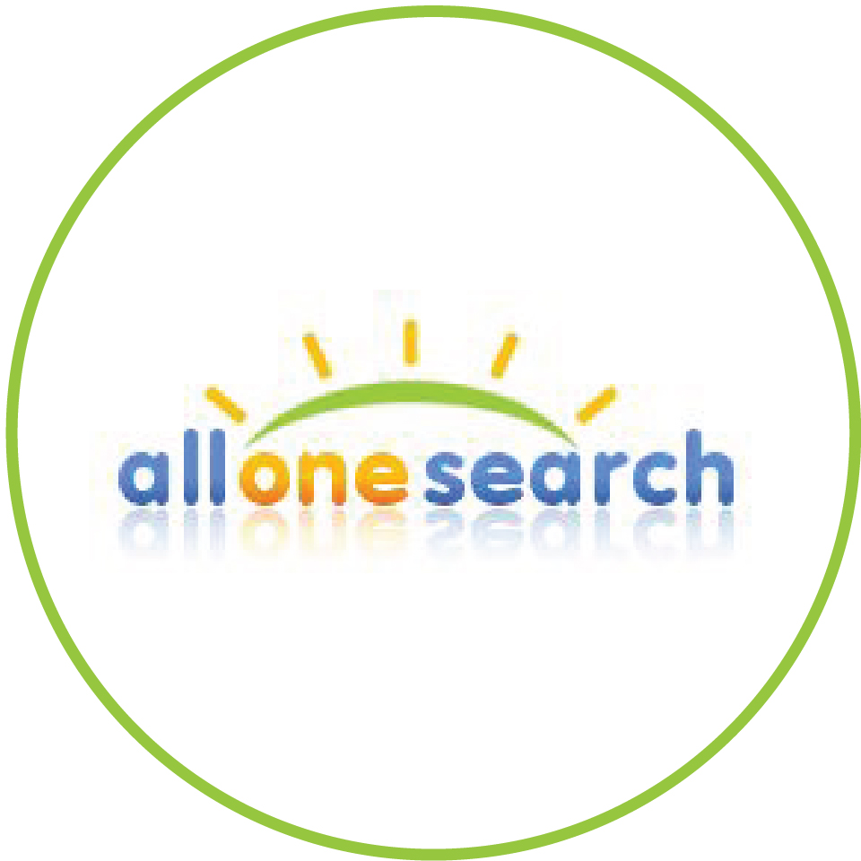 AllOneSearch