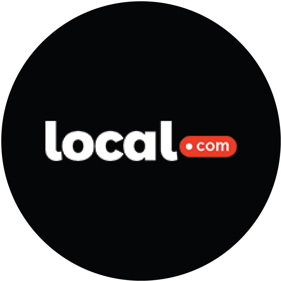 Local.com v2
