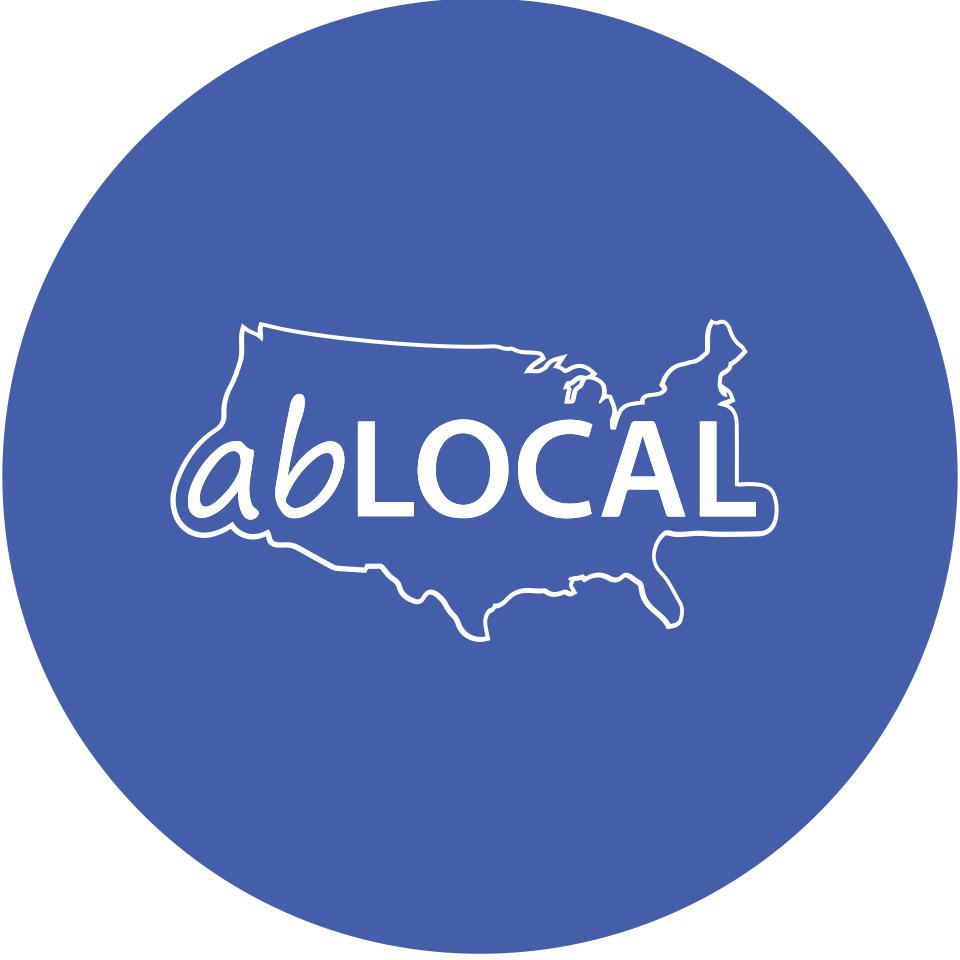 ABLocal