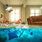 Importance of Flood Insurance During Hurricane Season