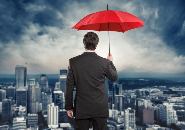 Personal Umbrella Insurance: Cost, Coverage & Providers in Bonita Springs, FL