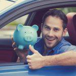 Auto Insurance: Cost, Coverage & Providers