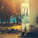 RV Insurance: Coverage, Providers, and Costs