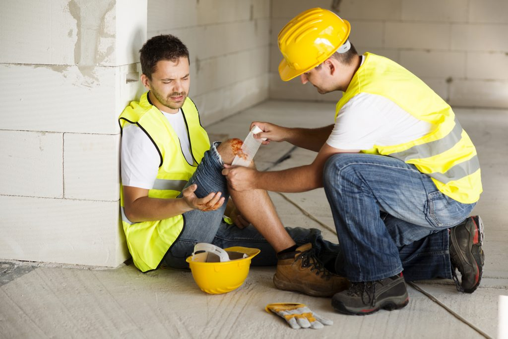 What is Workers' Compensation Insurance in Southwest, Fl