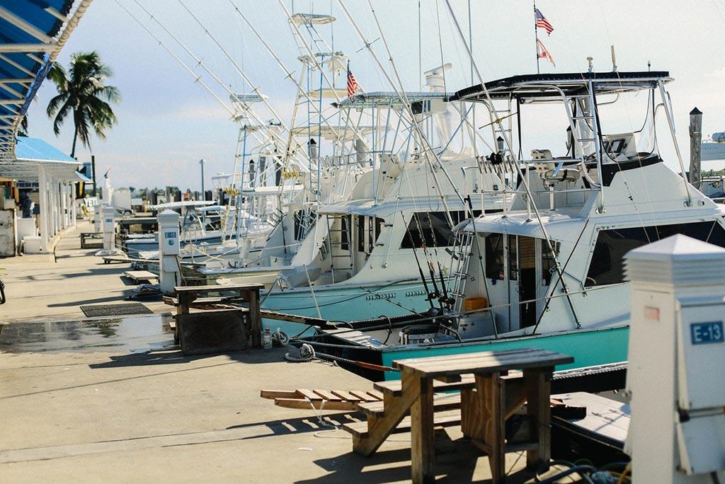 Do I need Boat Insurance in Southwest, FL?