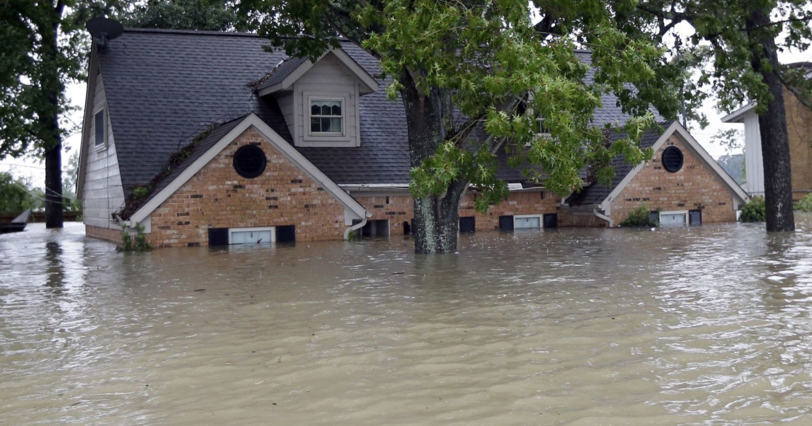 Be in Controlled. Get Flood Insurance in Southwest Florida