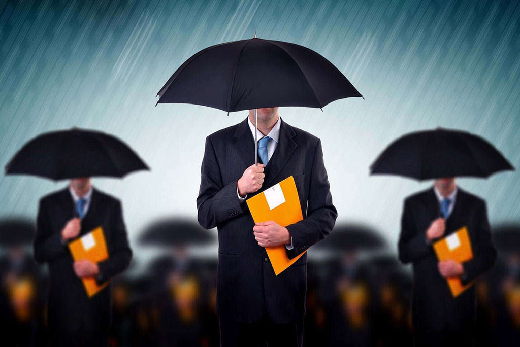 Umbrella Insurance: How It Works & What It Cover