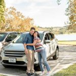 Auto Insurance Frequently Asked Questions